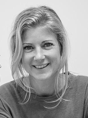 Isabel Sips
