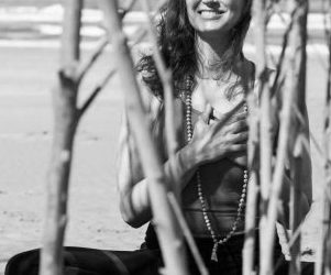 Nieuw: Yoga Flow op vrijdag 8 uur